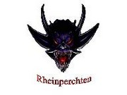 Benutzerbild von Rheinperchten