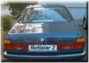 Benutzerbild von Rottaler2