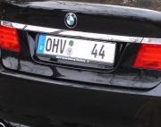 Benutzerbild von OHV_44