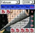 Benutzerbild von VollNormal