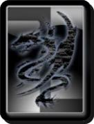 http://www.7-forum.com/forum/image.html?type=sigpic&userid=644&dateline=1265473  %20654
