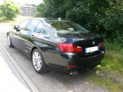 Benutzerbild von BMW-H