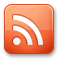 7-forum.com News im RSS Feed