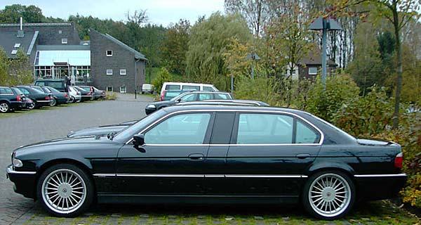 BMW L7 (E38) von Martin Lemke (www.7er.com)