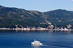 Insel Cres / Kroatien