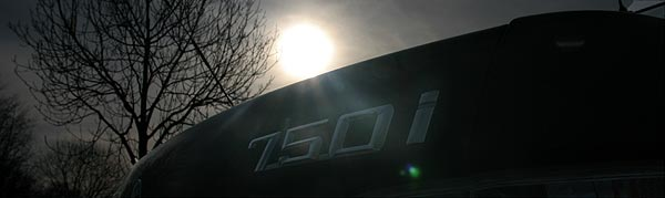 77 rhein ruhr stammtisch im februar 2008 in castrop rauxel. Black Bedroom Furniture Sets. Home Design Ideas
