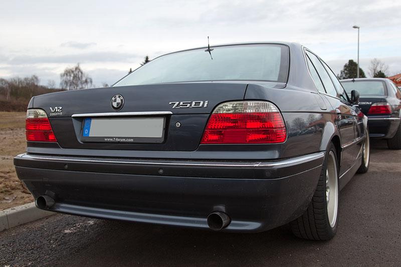 BMW 750i (E38) von Uli (BMWupptich)0