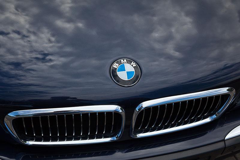 BMW 740d (E38) von Michael ('McTube')
