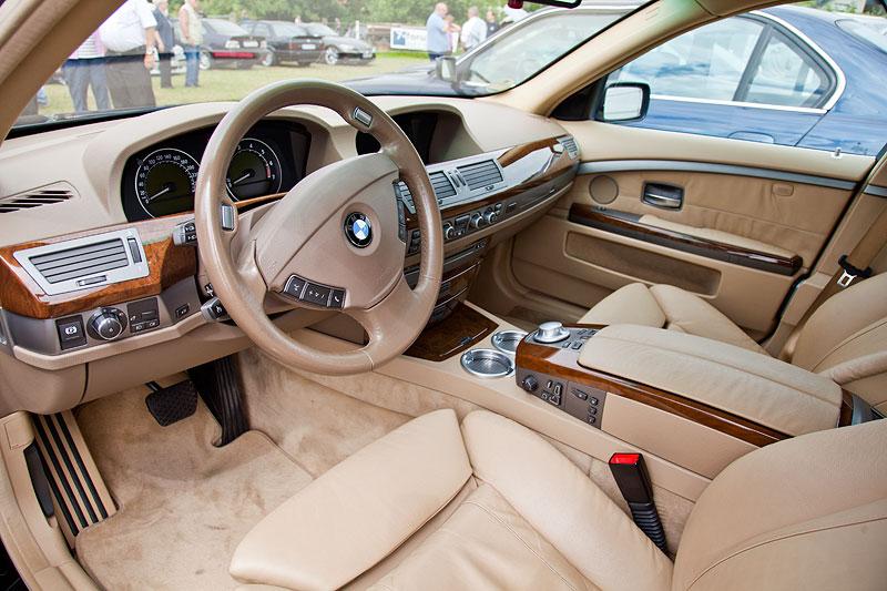 Foto BMW Treffen Auf Pauls Bauernhof 2012 Vergrossert
