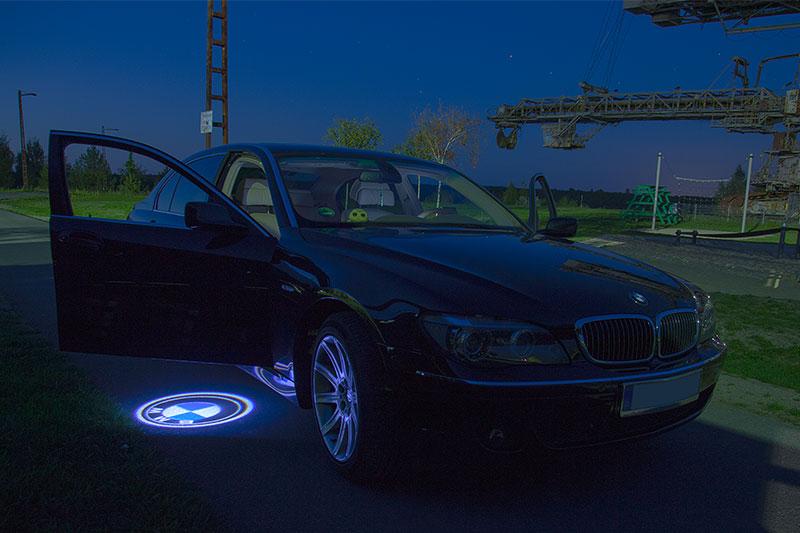 BMW 750Li (E66) von Ronny ('RonnyWB')