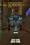 Konzerthauspassage Dortmund