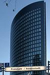 RWE Hochhaus in der Dortmunder City