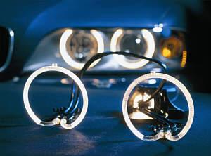 222 jpeg 14kB, Bmw 5er Facelift 2013 F10 Lci Produktion | Autos Weblog