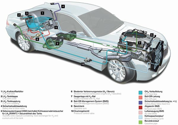 Electric Car Vs Biodiesel