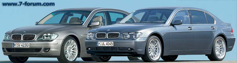 Neues Und Altes E66 Modell Fotomontage
