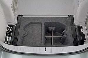 bmw 3er touring modell e90 karosserie. Black Bedroom Furniture Sets. Home Design Ideas