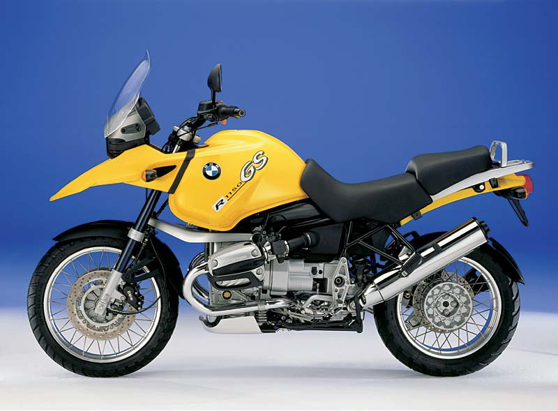 Pin Bmw R 1150 Gs Adventure 1920 X 1200 Wallpaper On Pinterest