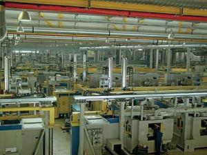 Bmw Group Werk Steyr   Autos Post