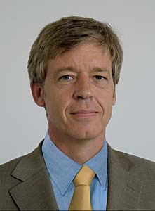 <b>Ulrich Knieps</b>, BMW Group, Leiter Produkt- und Technologiekommunikation - ulrich_knieps_p0021080-c
