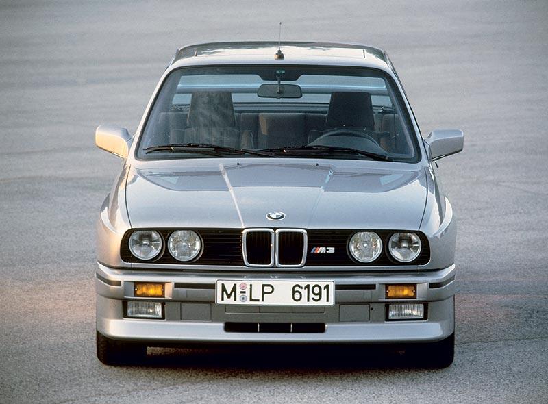 m3_e30_1987_p0036745-b.jpg