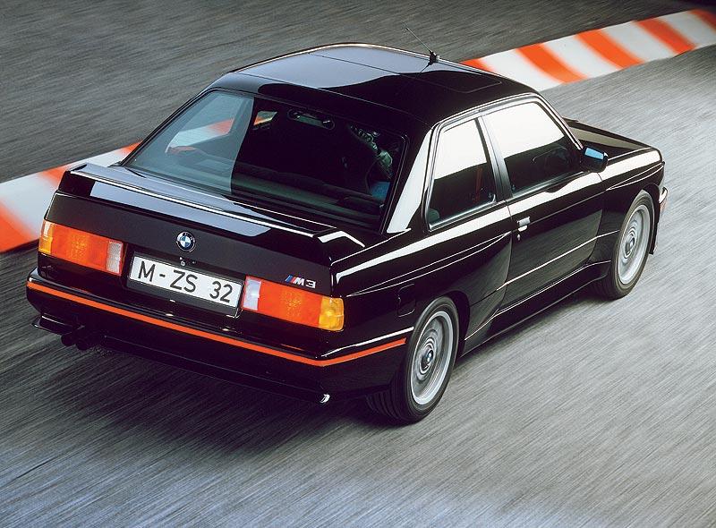 m3_e30_sport_1991_p0036748-b.jpg