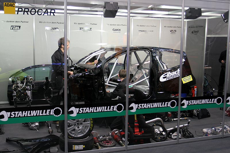 Wes tuning g nstig auto polieren lassen - Ceranfeld politur ...