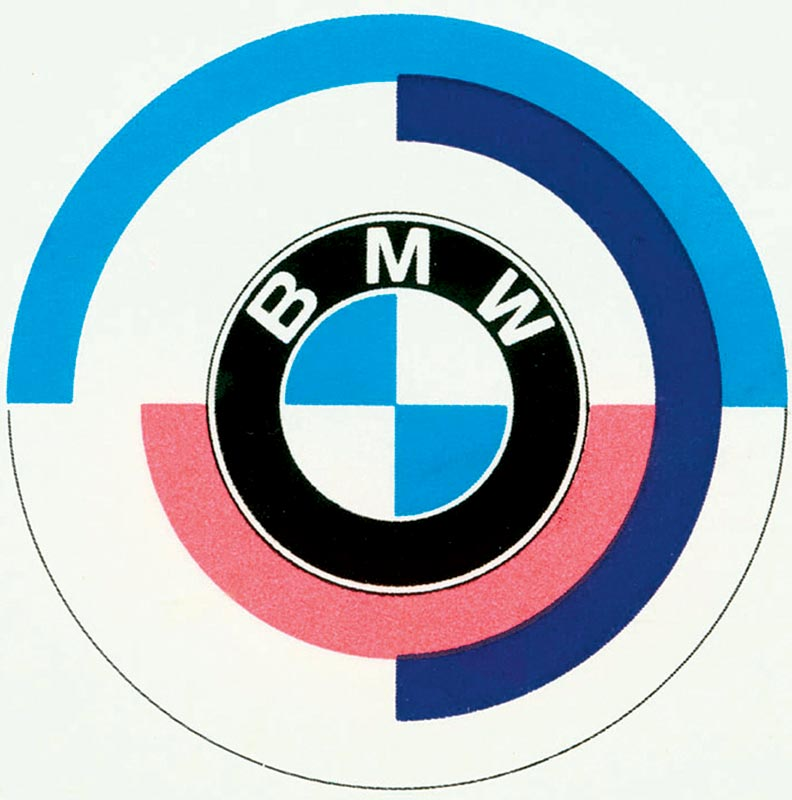 pin bmw m logo png pictures on pinterest. Black Bedroom Furniture Sets. Home Design Ideas