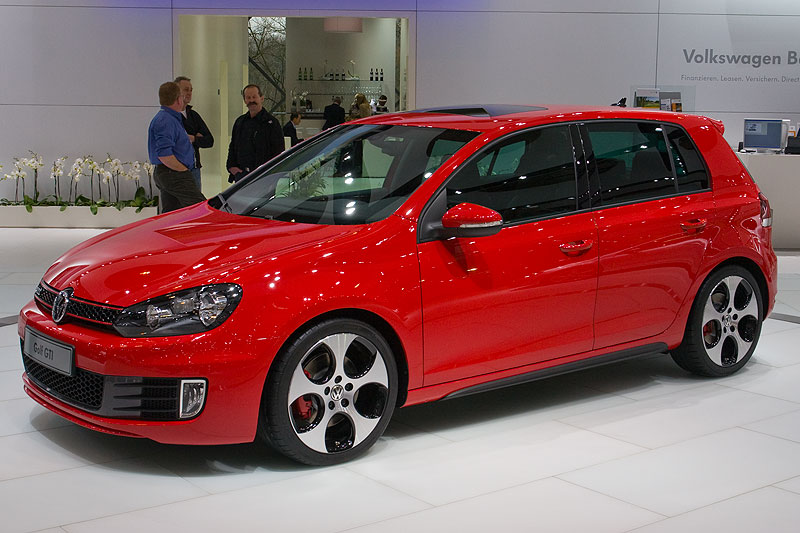 volkswagen golf vi gti topic officiel page 21 golf volkswagen forum marques. Black Bedroom Furniture Sets. Home Design Ideas