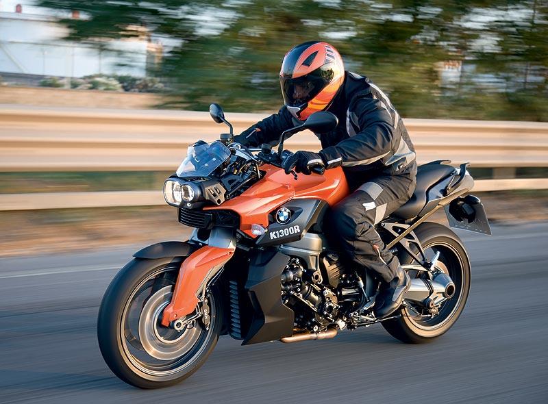 На мотоцикл хранение мотоциклов