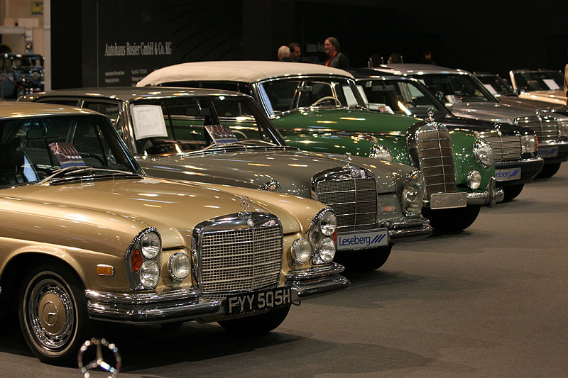 foto mercedes oldtimer zu verkaufen vergr ert. Black Bedroom Furniture Sets. Home Design Ideas