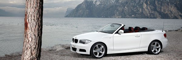 das neue bmw 1er coup das neue bmw 1er cabrio noch mehr. Black Bedroom Furniture Sets. Home Design Ideas