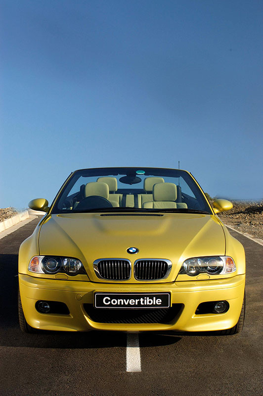 Gta Sa Mods Bmw M3 E46 Gtr. mw m3 e46 gtr wallpaper. mw