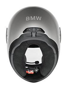 bmw motorrad kommunikationssystem auch f r den bmw. Black Bedroom Furniture Sets. Home Design Ideas