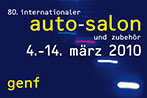 80-Internationaler-Automobil-Salon-Genf-3186.html