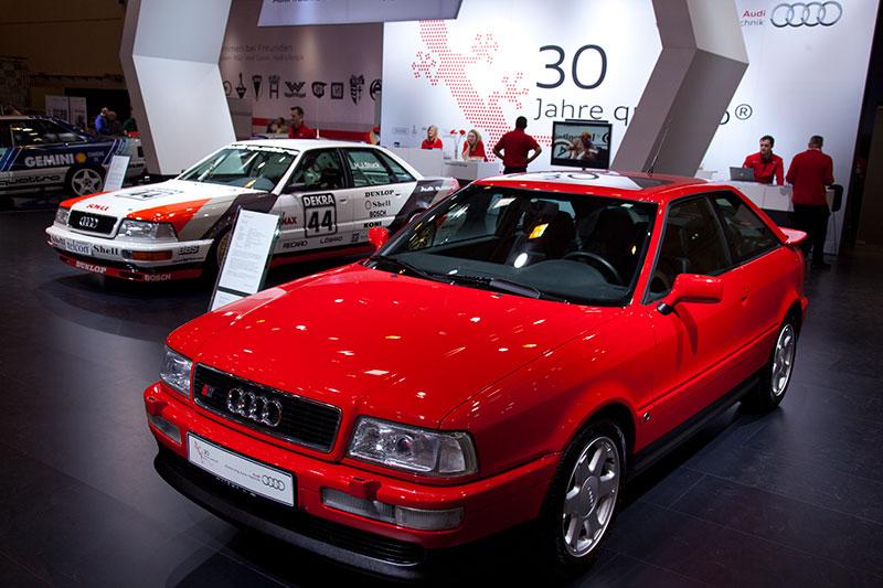 coupe_quattro_s2_9774-b.jpg