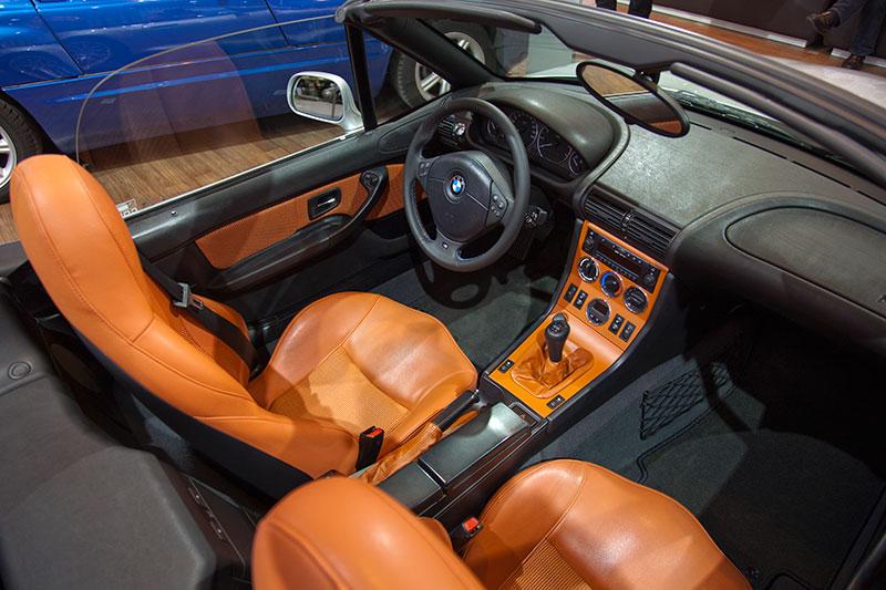 Verkaufe Bmw Z3 Sechszylinder 2 0 Zroadster Com Bmw Z1 Z2 Z3 Z4 Z8 M Mini Roadster Coupe