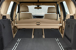 der neue bmw x3 f25 zweite generation des sports activity vehicle. Black Bedroom Furniture Sets. Home Design Ideas