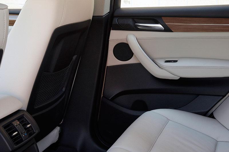 foto bmw x3 xdrive35i f25 t r einstiegsleiste vergr ert. Black Bedroom Furniture Sets. Home Design Ideas