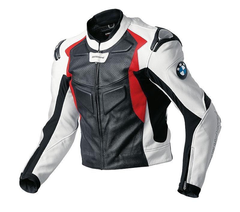 foto bmw motorrad fahrerausstattung 2012 jacke anzug sport 2 vergr ert. Black Bedroom Furniture Sets. Home Design Ideas