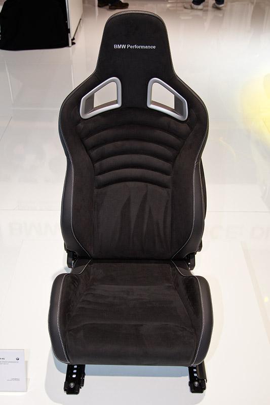 foto bmw performance schaltknauf mit bmw performance. Black Bedroom Furniture Sets. Home Design Ideas