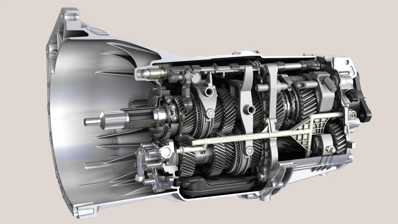 Sat Oder Schalter Seite 10 F10 F11 Motor Getriebe