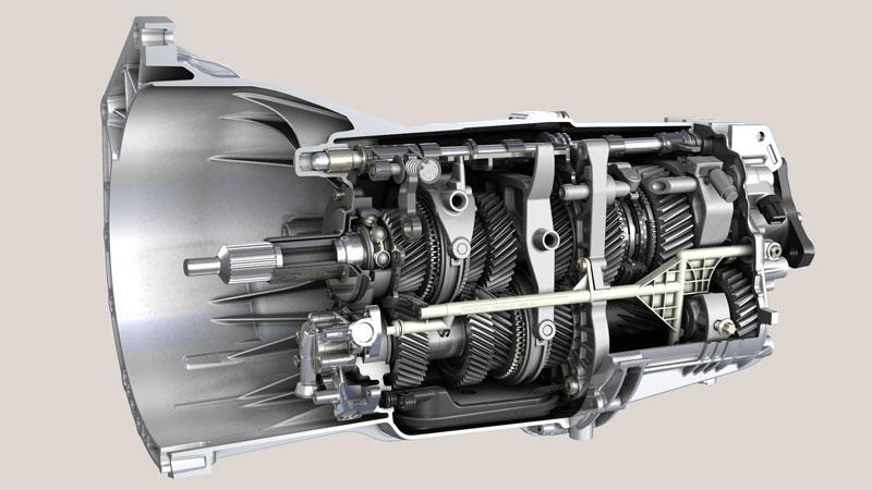 Автоматические и механические коробки передач. Какой вариант лучше выбрать?
