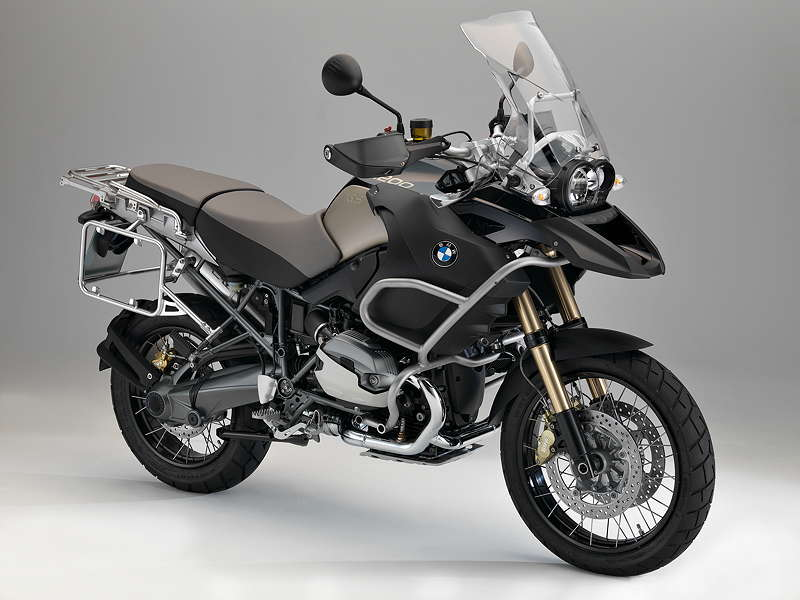 foto bmw r 1200 gs adventure sondermodell 39 90 jahre bmw. Black Bedroom Furniture Sets. Home Design Ideas