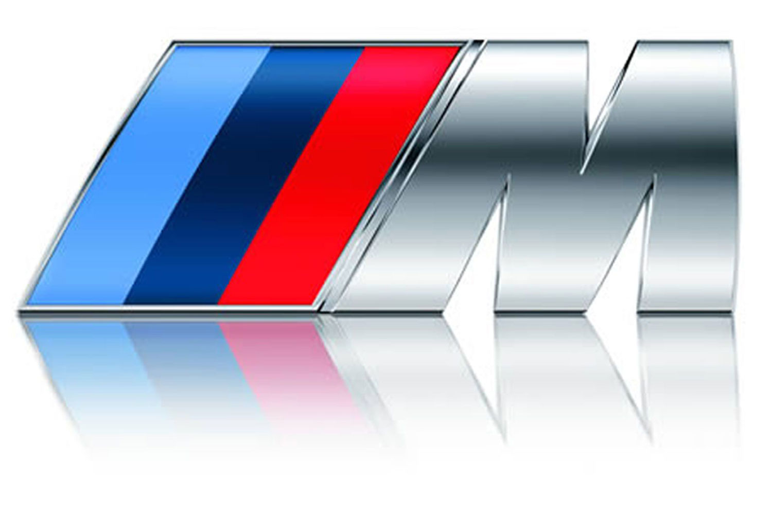 Foto bmw m logo vergr ert for Http pictures