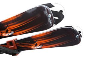 bmw group designworksusa und k2 bringen neues ski design auf die piste. Black Bedroom Furniture Sets. Home Design Ideas