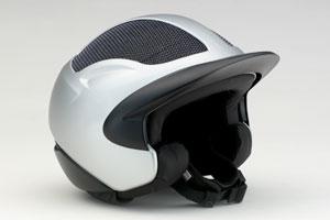 bmw motorrad sicherheit fahrerausstattung. Black Bedroom Furniture Sets. Home Design Ideas