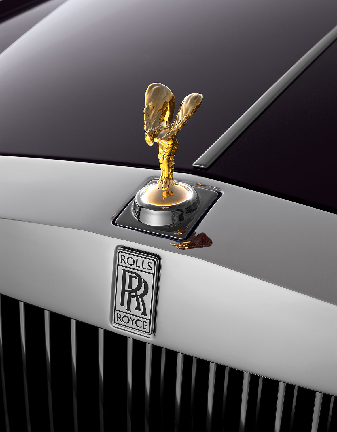 foto rolls royce phantom series ii phantom extende. Black Bedroom Furniture Sets. Home Design Ideas