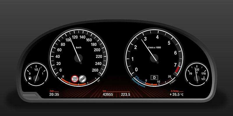 Bmw Speed Limit Info Mit Speed Limit Info Mit