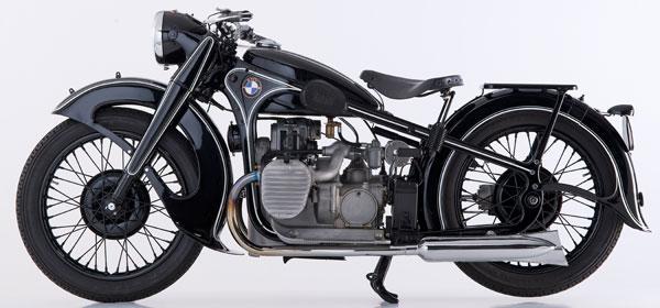 fahrfreude aus leidenschaft f r innovation und dynamik 90 jahre bmw motorrad. Black Bedroom Furniture Sets. Home Design Ideas