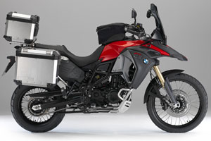 die neue bmw f 800 gs adventure ausstattung. Black Bedroom Furniture Sets. Home Design Ideas